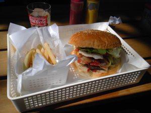 110405aikawaomgburger