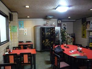 111127zamahironofukutomiint2_r480