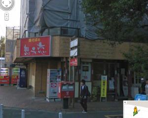 120112katsuradaisooufurenext_street